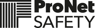 ProNet Safety